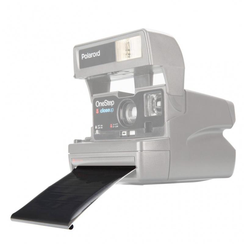 Протектор Polaroid Originals Film Shield for Polaroid Polaroid