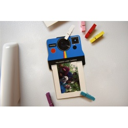 Албум Polaroid Colorful OneStep Vintage Photo Frames