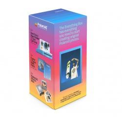 Комплект фотоапарат Polaroid Originals OneStep2 VF (2019)
