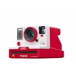 Фотоапарат Polaroid Originals OneStep2 VF Red