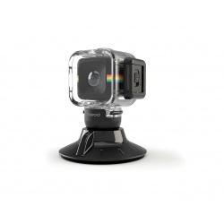 Водоустойчив калъф Polaroid Cube Waterproof Case