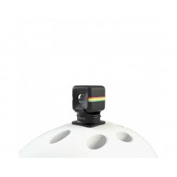 Стойка за Каска Polaroid Cube Helmet