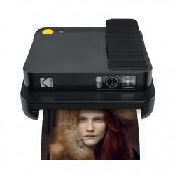 Фотоапарат Kodak Smile Classic черен (Bluetooth)