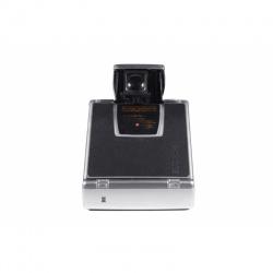 Фотоапарат MINT CAMERA SLR670-S Black Silver