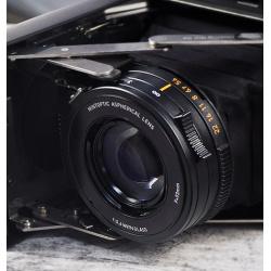 Фотоапарат за моментални снимки MINT InstantKon RF70