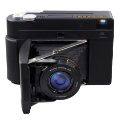 Аналогов фотоапарат MINT InstantKonRf70