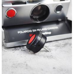 Самоснимачка MINT Selfie Timer за Polaroid SX-70, SLR680