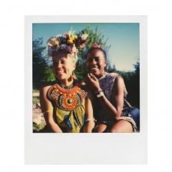 Филм Polaroid Color i-Type