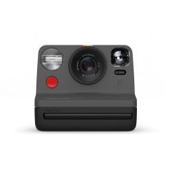 Фотоапарат Polaroid NEW Black