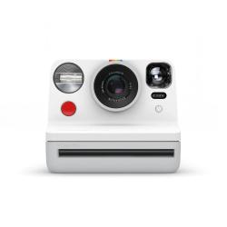 Фотоапарат Polaroid NEW White