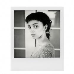 Филм Polaroid Black-white SX-70