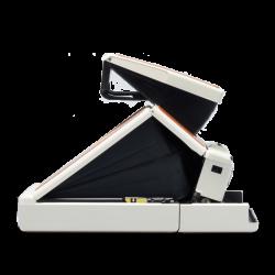 Фотоапарат за моментни снимки Polaroid SX-70