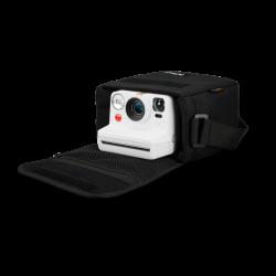 Чанта Polaroid Box Camera Bag Black