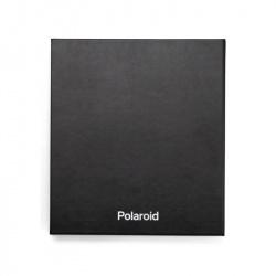 Фотоалбум Polaroid Photo Album large