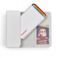 Калъф Polaroid за Polaroid Hi Print 2x3 принтер