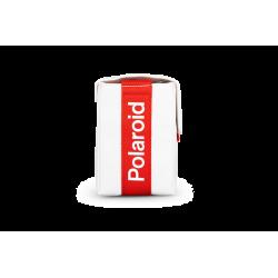 Чанта Polaroid Now Bag - White & Red