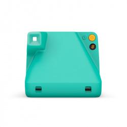 Фотоапарат Polaroid Now Mint