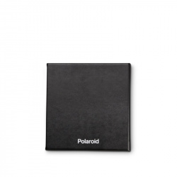 Фотоалбум Polaroid Photo Album small
