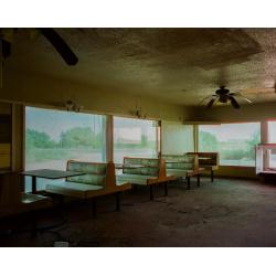 Цветен негативен филм CINESTILL CineStill Xpro 50 Daylight C-41