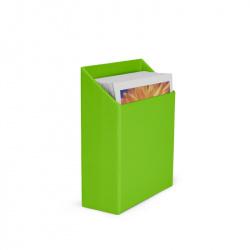 Кутия за снимки Polaroid Photo Green