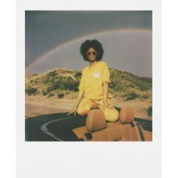 Филм Polaroid GO Film Double pack