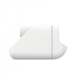 Фотоапарат Polaroid GO - White
