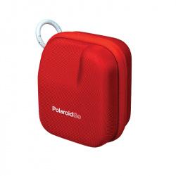 Твърд калъф за Polaroid GO Red