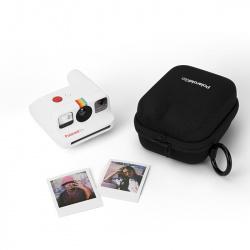 Твърд калъф за Polaroid GO Black