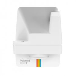 Фотоапарат Polaroid Now+ White