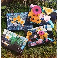 "Фотохартия Polaroid Zink Paper 2x3"", 30 броя"