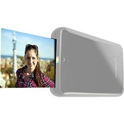 "Фотохартия Polaroid Zink Paper 2x3"", 50 броя"