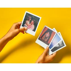 "Фотохартия Polaroid Zink Paper 3,50 x 4,25"", 10 броя"