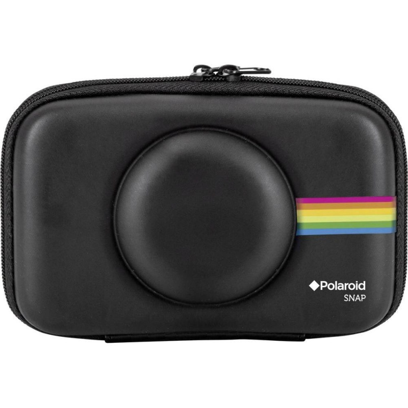 Калъф Polaroid Snap EVA Case, Black