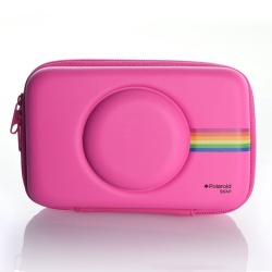 Калъф Polaroid Snap EVA Case, Pink