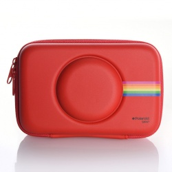 Калъф Polaroid Snap EVA Case, Red