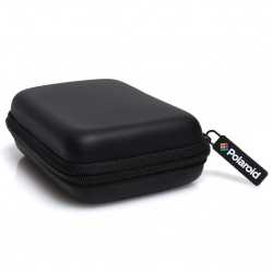 Калъф Polaroid Zip EVA Case, Black