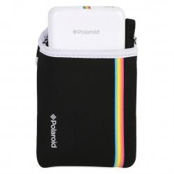 Неопренов калъф Polaroid Zip Case, Black