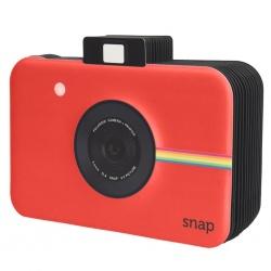 Албум Polaroid Scrapbook 12 страници, Червен