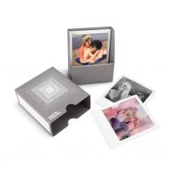 Кутия Polaroid Photo Box