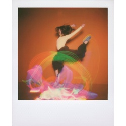 Фотоапарат Polaroid Originals OneStep+ (2018), Black