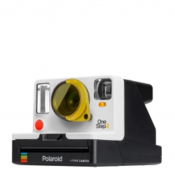 Комплект филтри Polaroid за OneStep