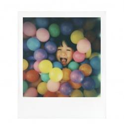 Комплект Филм Polaroid Originals Color 600 Film (12 бр.)