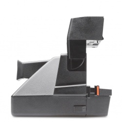 Фотоапарат Polaroid 600 - Square (refurbished)