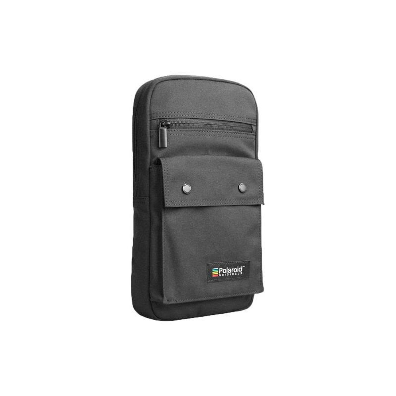 Чанта Polaroid Originals Folding Camera Bag за SX-70 - Black