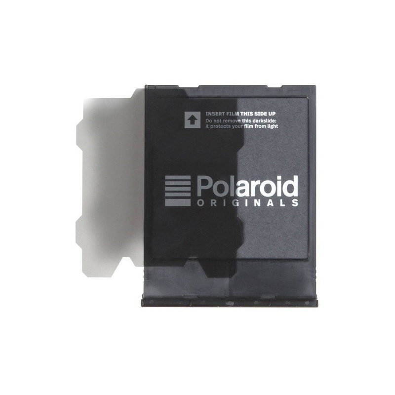 Филтър Polaroid Originals ND filter double pack за SX-70