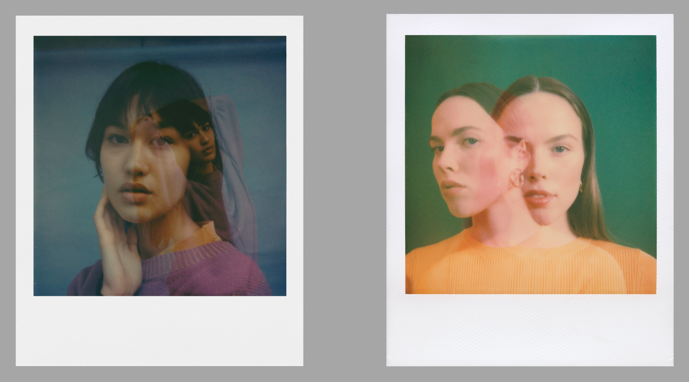 Polaroid Originals OneStep Plus