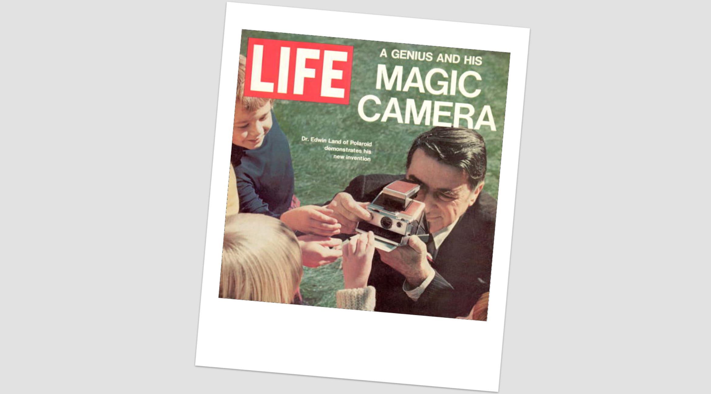 Film 600, i-Type, Polaroid OneStep2, Polaroid SX-70, Polaroid OneStep+